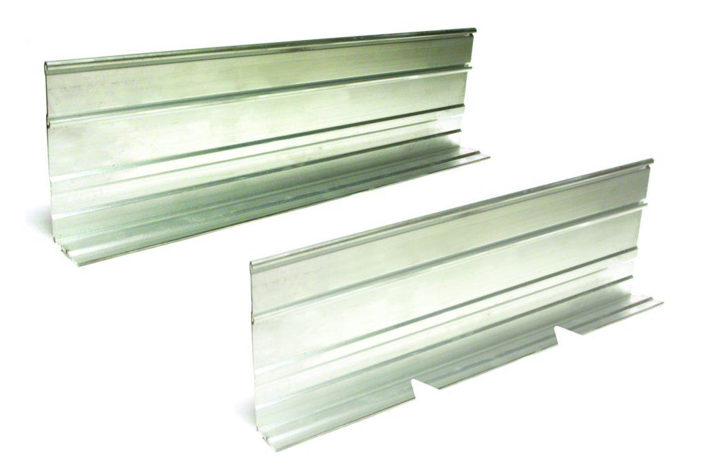 Permaloc Aluminum Edging - PermaStrip