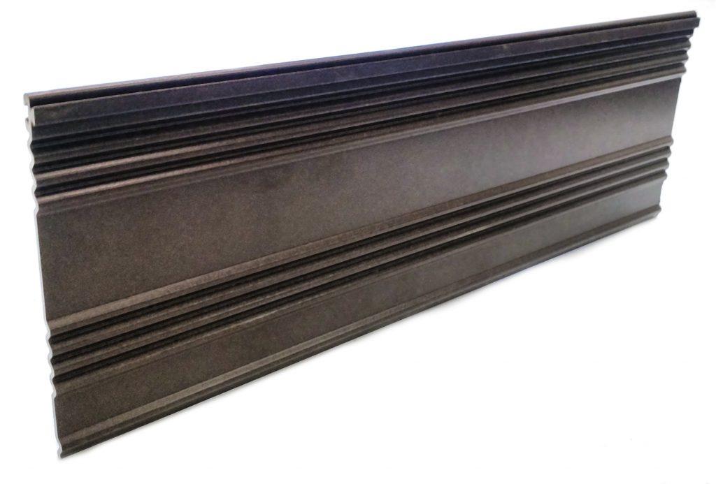 Permaloc Aluminum Edging - ProSlide LT